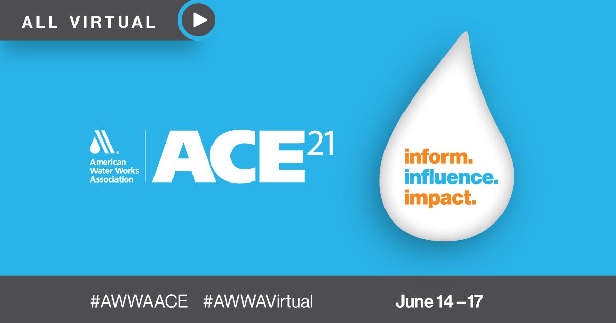 Ace21 All Virtual