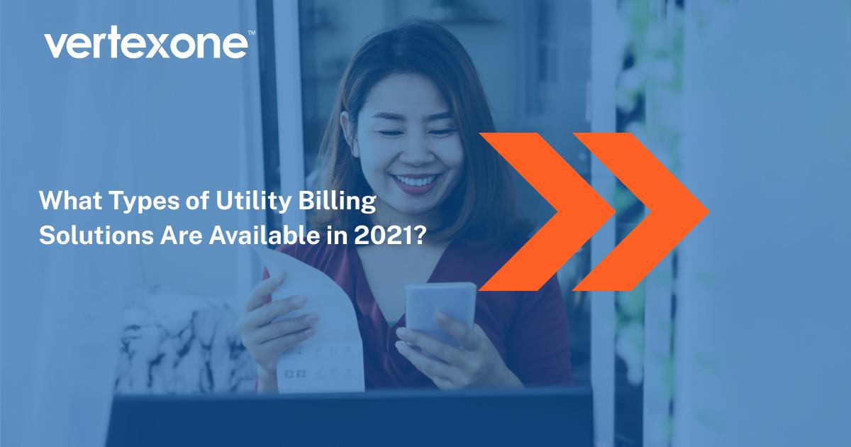 2021-06-GR-VertexOne-B2-Utility Billing
