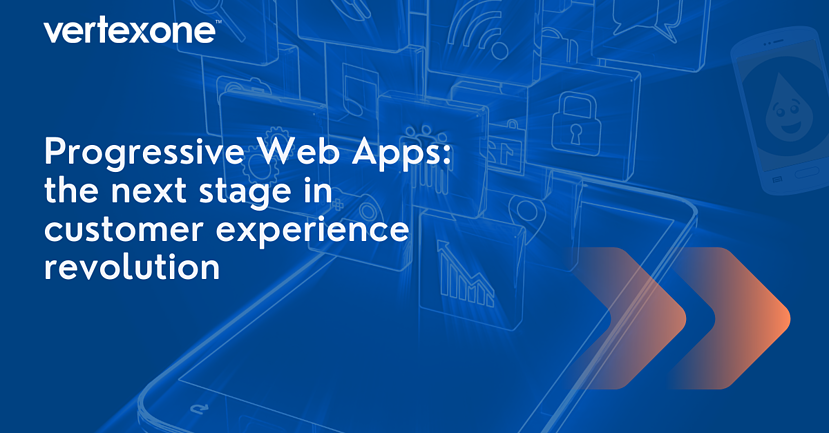 Copy of Progressive Web Apps_ the next stage in customer experience revolution (4)