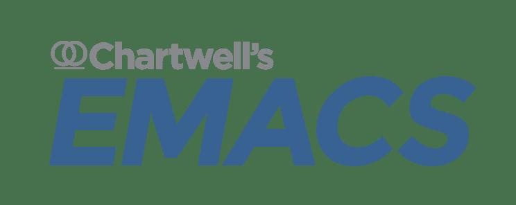 EMACS Logo blue Gray no tag-01 (002)