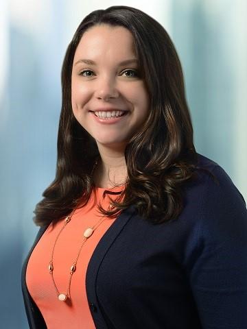 Shannon Glen Senior Vice President Sales and Strategy Vertex
