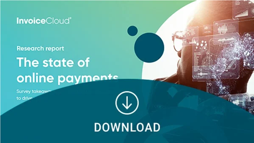 IC online payments