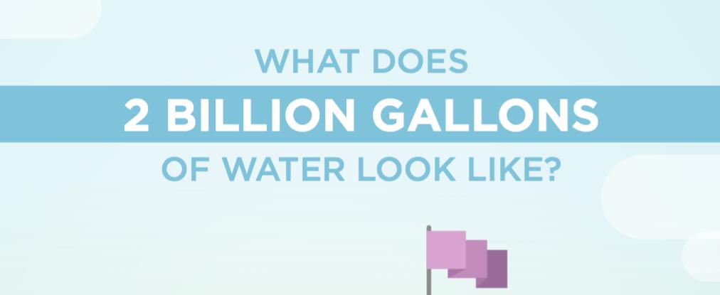 2billion_infographicV4