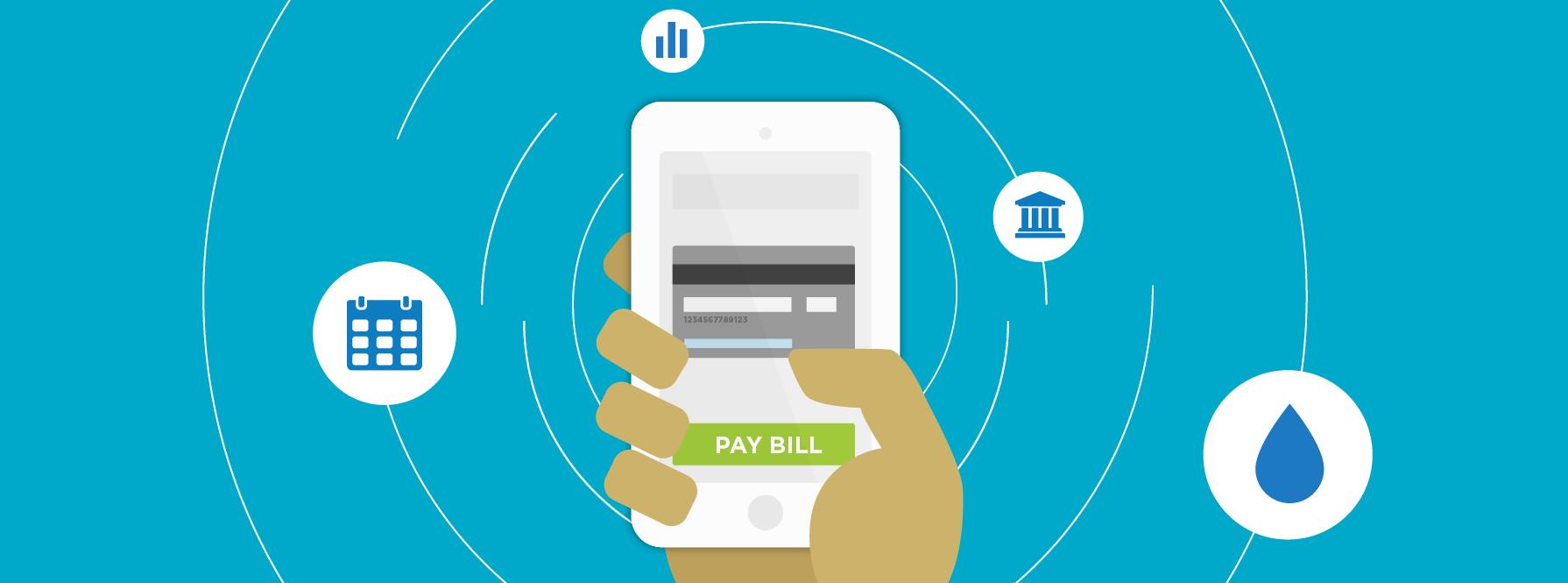 deconstructing payment performance