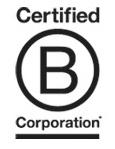 affiliate_bcorp