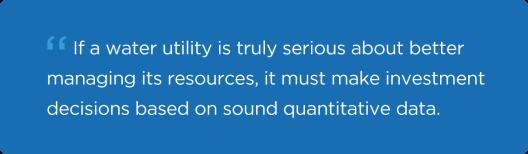 measureWaterSaving_blog2_quote