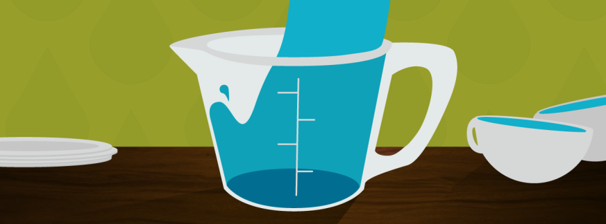 measureWaterSaving_blog_headV2
