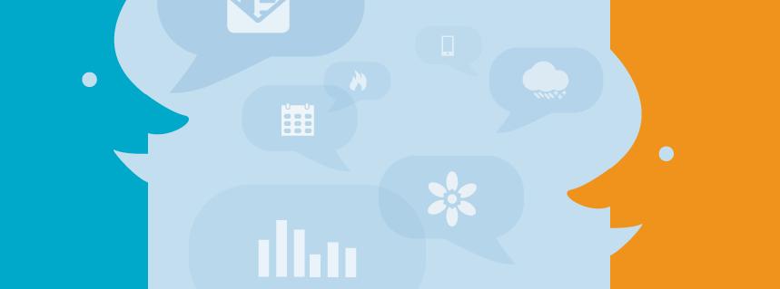 utilitycommunicationblog-01