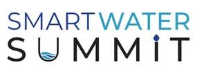 SWS-logo-color (002)