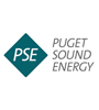 puget-sound
