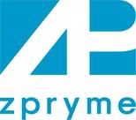 Zpryme+Logo