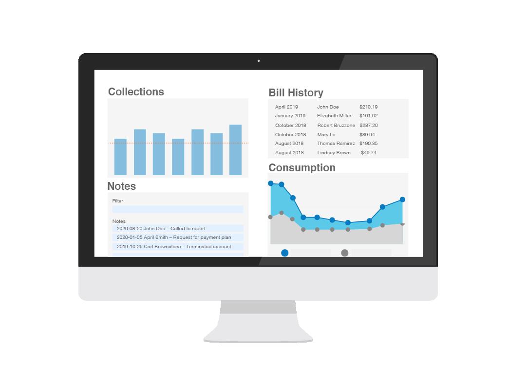 customer information system essentials_image2-02