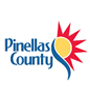 logo-pinellas-county