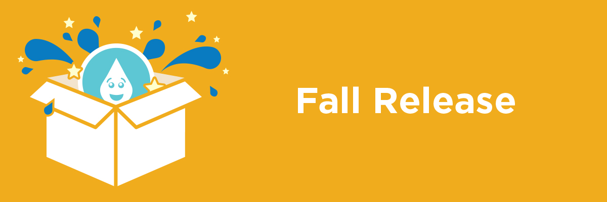 product-release-fall-1