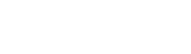 watersmart-logo-vertexone-white-01