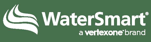 watersmart-logo-vertexone-white-01