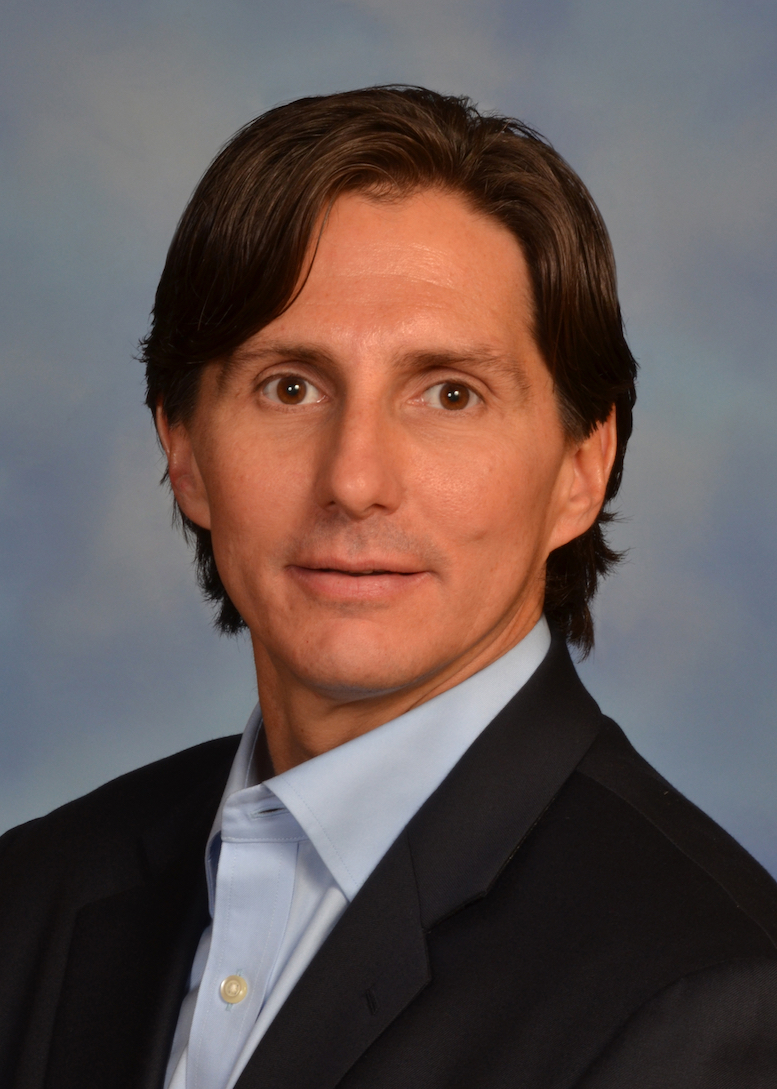 Vertex Hires New Chief Operating Officerr