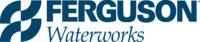 FergusonWaterworksRGB-200x42