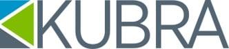 Kubra_Logo_NEW