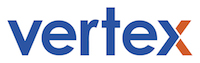 Vertex Group Announces Change in Ownership with DFW Capital Partners