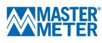 MasterMeter_Logo-1-200x84