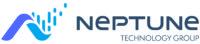 Neptune_TG_3CLR-200x44