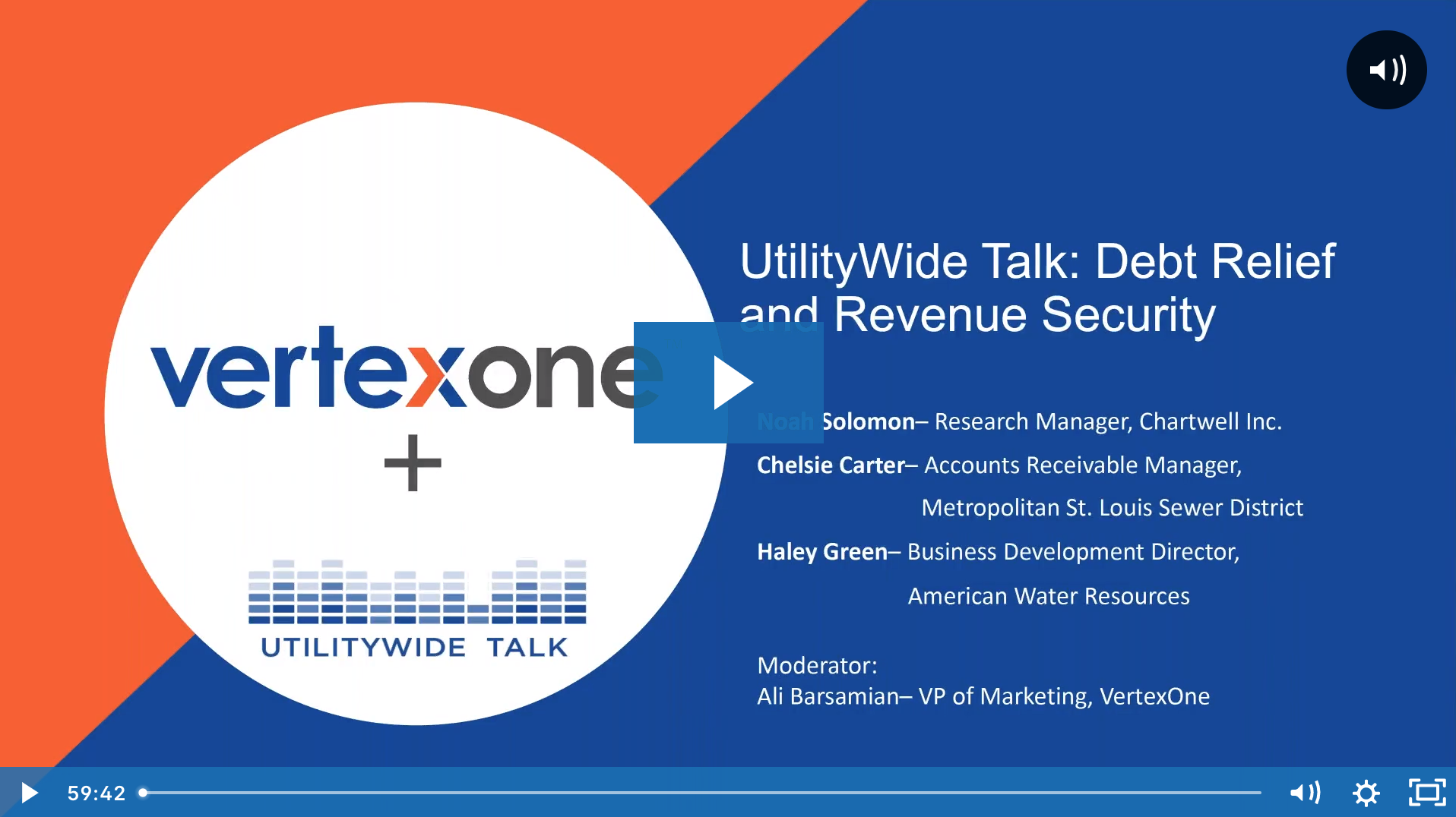 UtilityWide Talk Recording