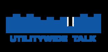 UTILITYWIDE_TALK_logo-01