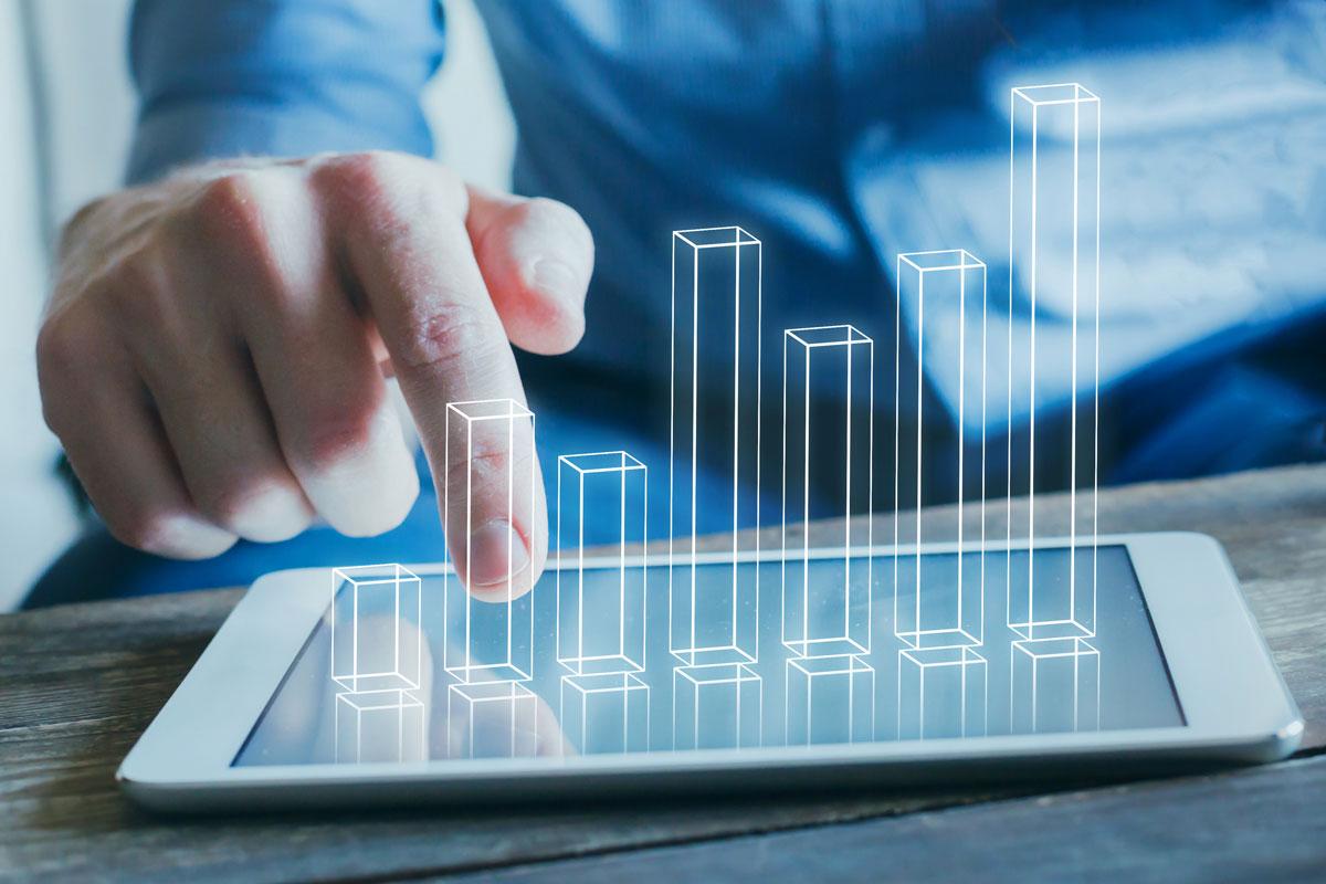 tablet-analytics (1)