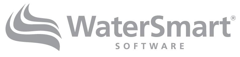 watersmart-logo-gray (4) (002)